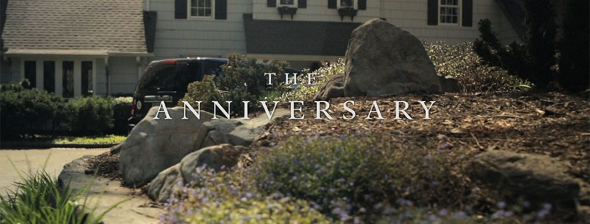 featured-img-belgard-anniversary
