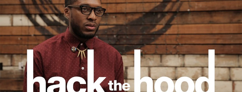 featured-img-hack-the-hood